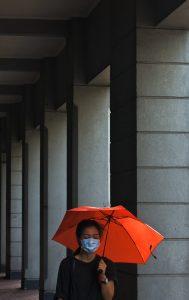 Photo by tam wai on Unsplash